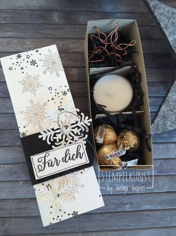 2#wintermaerchen#glueckperpost#box#verpackung#fuerdich#2018-11-27