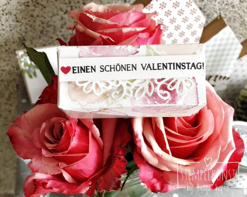 3#valentine#2019-02-14