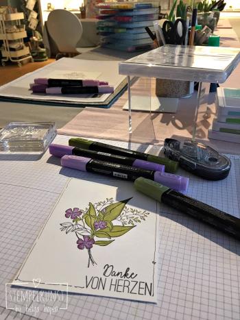 4#stempelwohnung.de#stempelkunst.info#workshopraum#karte#2019-01-16