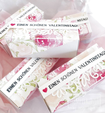 1#valentine#2019-02-14