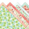 149574#Painted Seasons Designer Series Paper#SAB_3