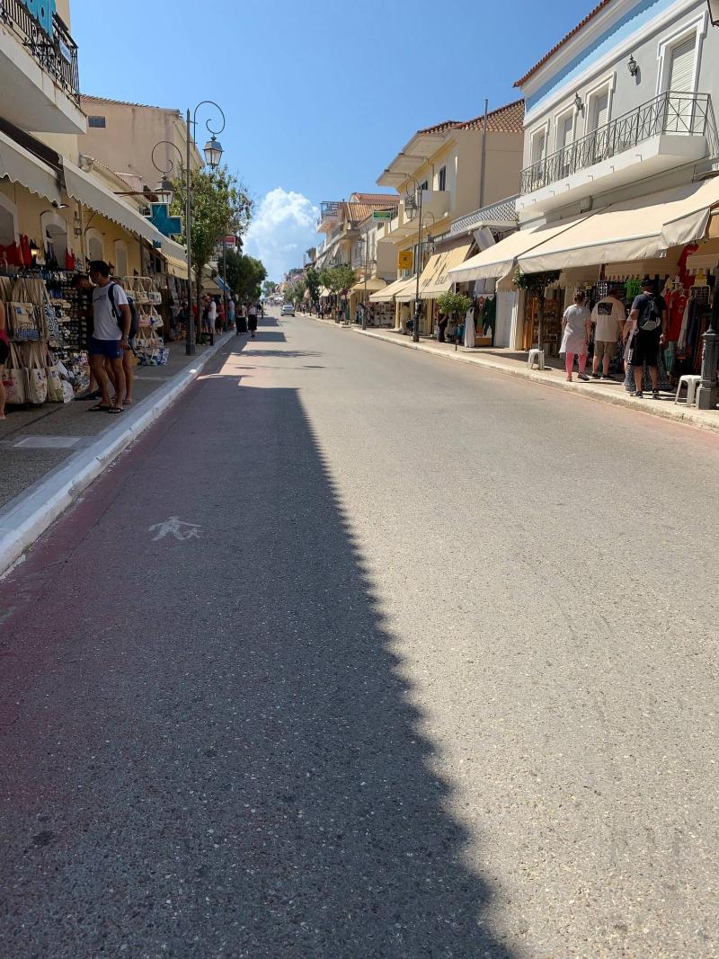 Einkaufsstraße2
