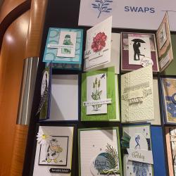 SWAP_1_IMG_3664 (1)