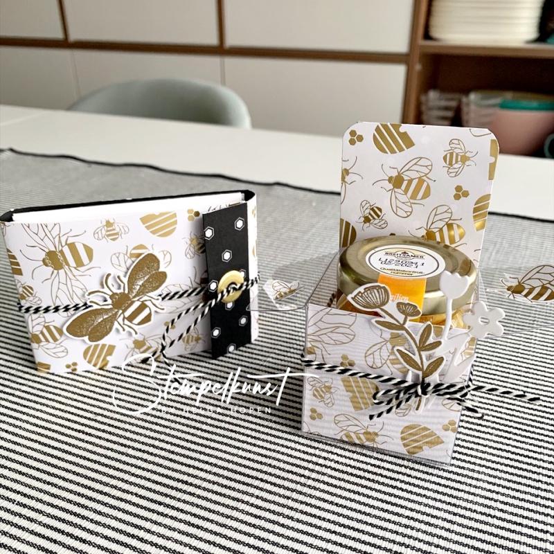 Box-stempelkunst#5-2020-01-31
