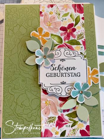 Breathtaking_bouquet_03-02-2020_09-57-13