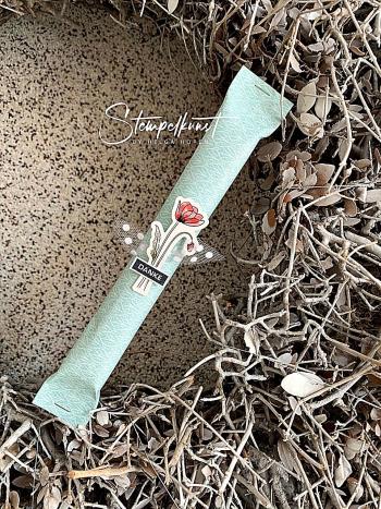Designerpapier_Goodie_stampinBlend#1