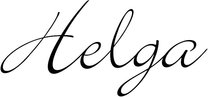 Helga_Script