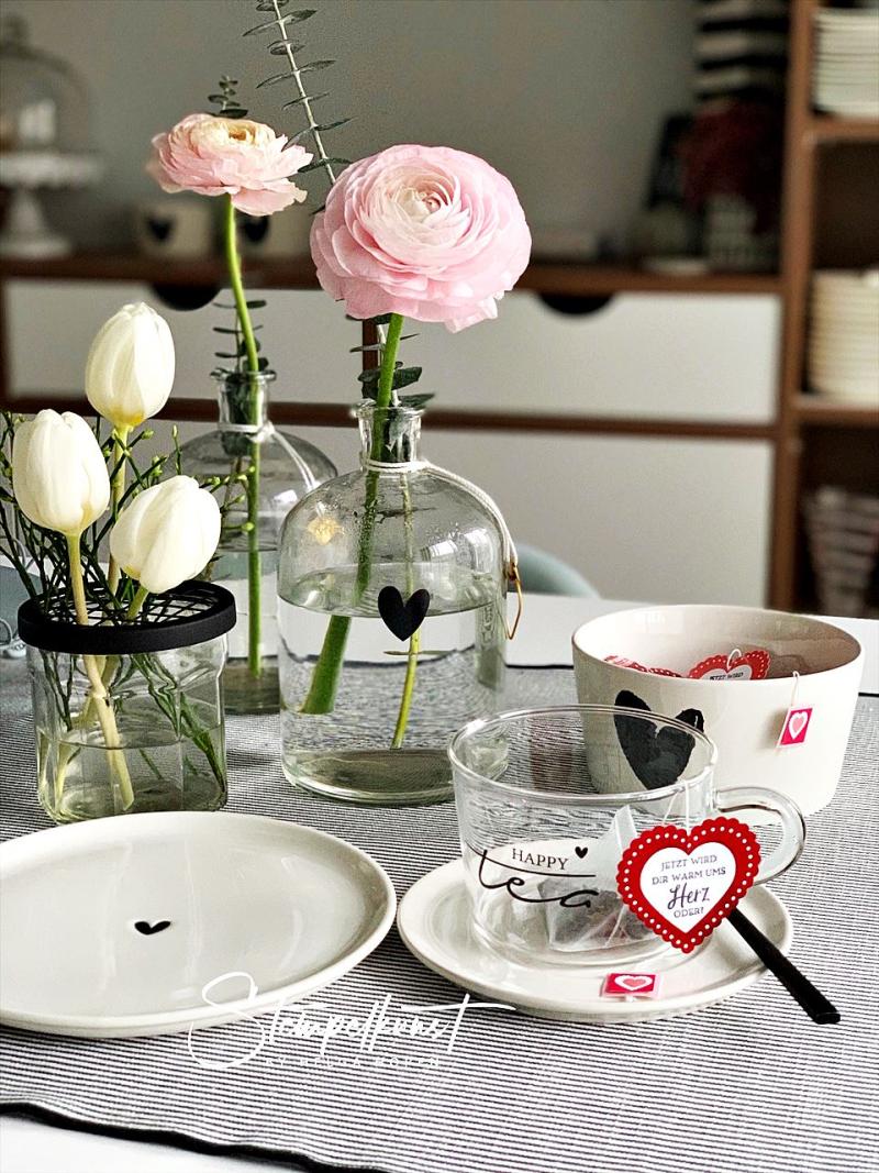 Herzlich_be_my_valentine_2020-02-13#1
