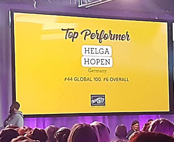 Helga_onstage#2