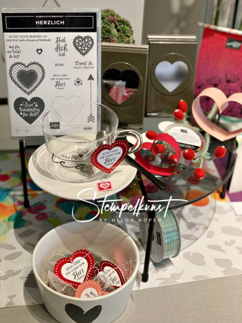 Herzlich_be_my_valentine_2020-02-13#2