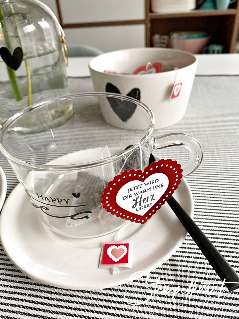 Herzlich_be_my_valentine_2020-02-13#3