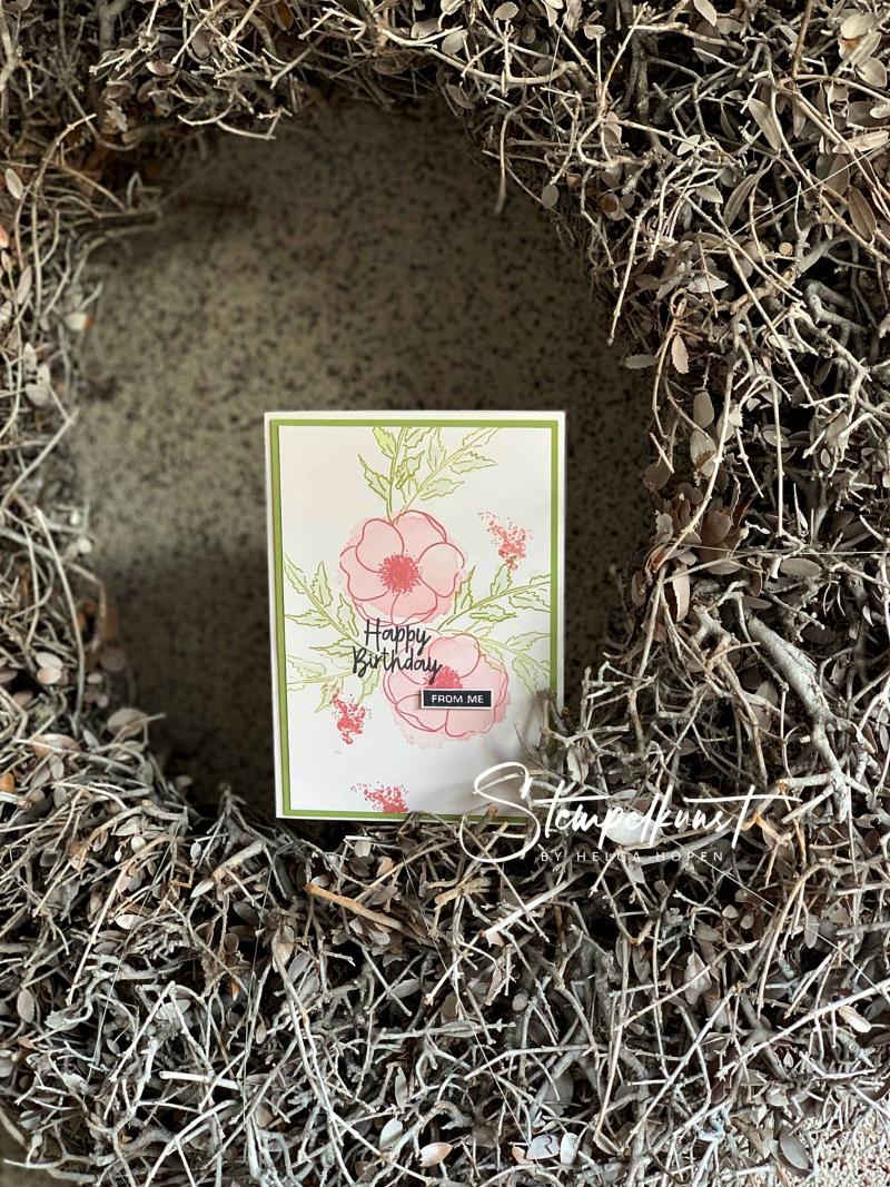 2#happy-birthday_card_flowers_blumen_2020-03-15