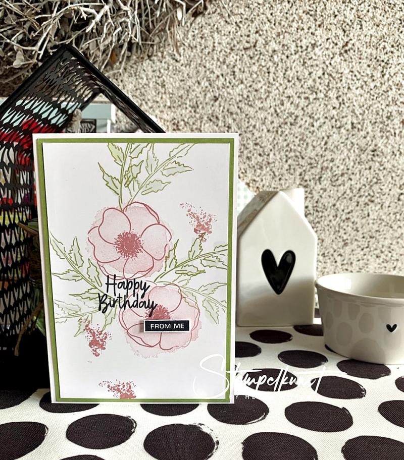 1#happy-birthday_card_flowers_blumen_2020-03-15