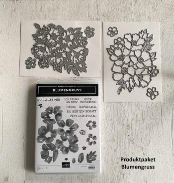 3#produktpaket_blumengruss