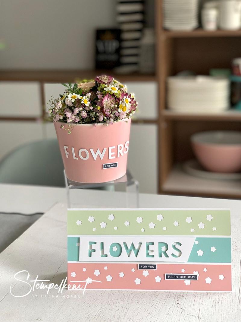 3_blumen_flowers_stanzform