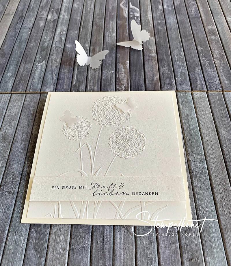 1#Dandelion Wishes_2020-06-21