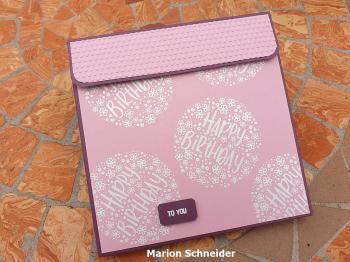 Marion Schneider_Box
