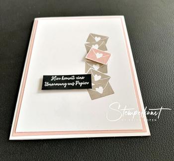 3#trost und kraft_Mini-Umschlag