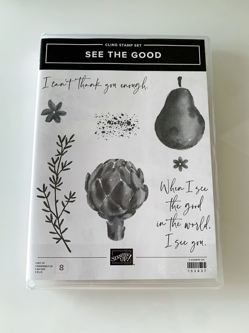 6_see the Good