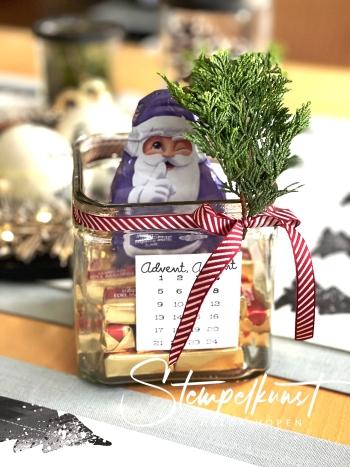 2#advent#kalender
