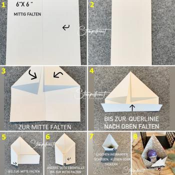 Faltanleitung_Origami@helgahopen
