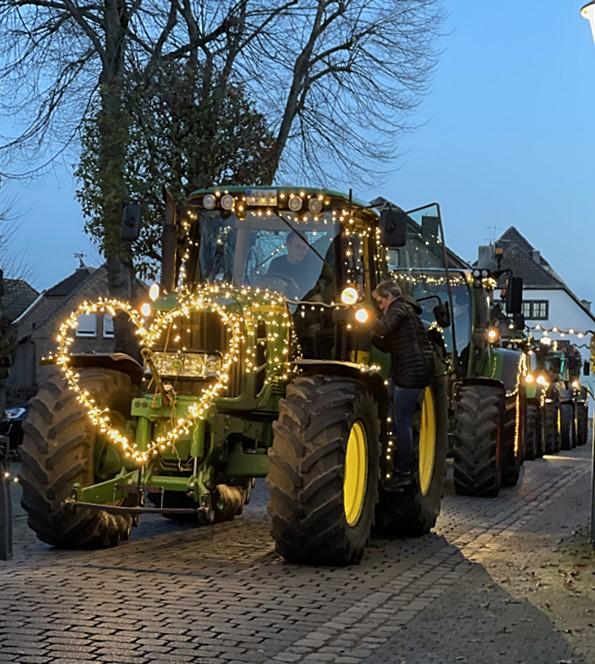 2_Traktor1