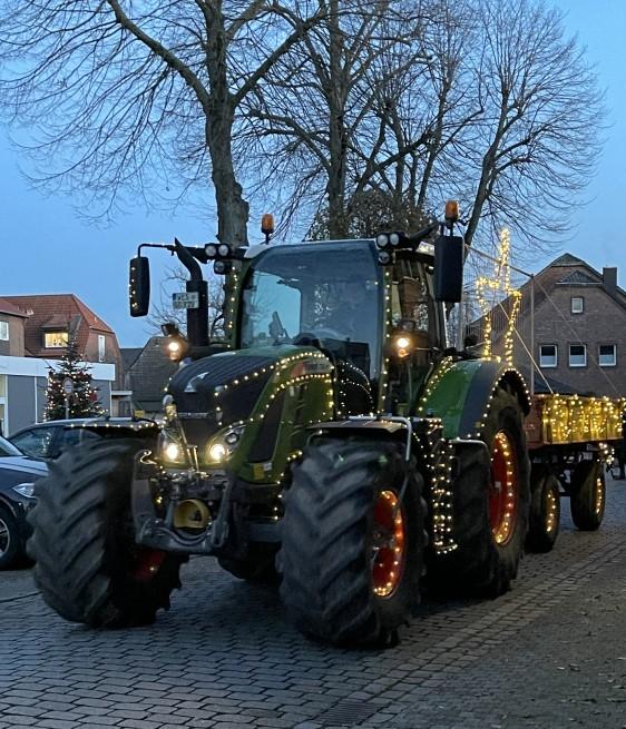 3_Traktor2