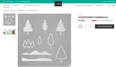 6_shop