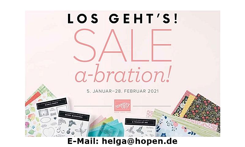 3#sale-a-bration_2021