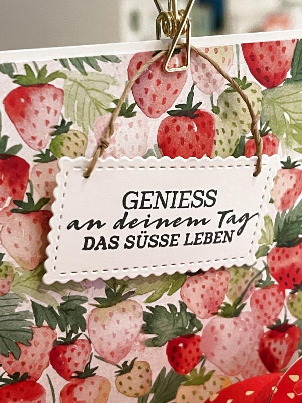 5#erdbeere-schachtel