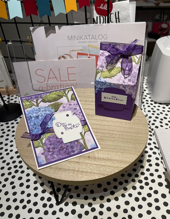 2-hortensie_Karte+box