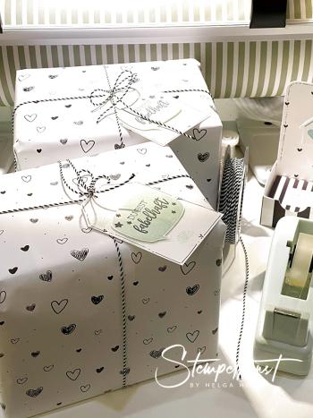 4_meilensteine_geschenke