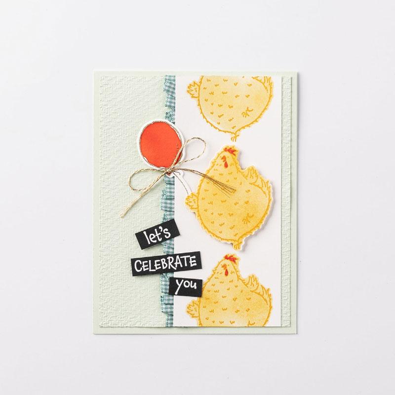 Produktpaket Das Gelbe vom Ei und Hu(h)ndert gute Wünsche_Individuelles-Beispielprojekt_8
