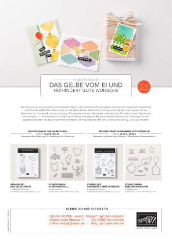 Pic_Flyer_bundles_stempelkunst