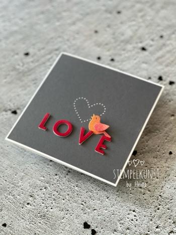 1#love