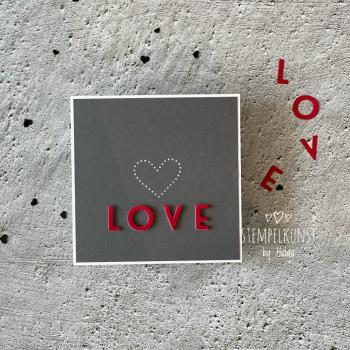 2#love