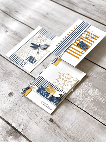 1#Libellen_Grusskarten