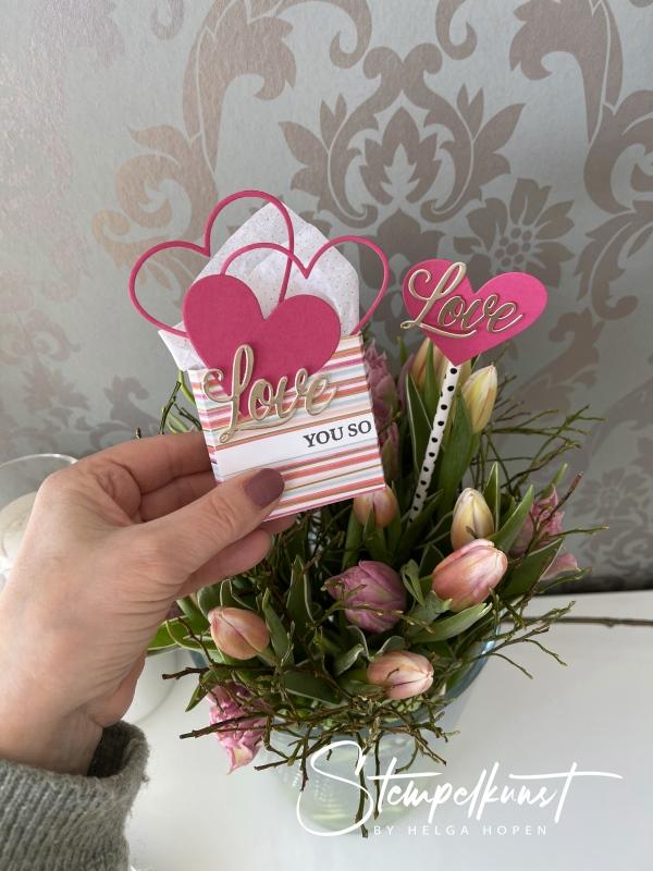 1#valentines