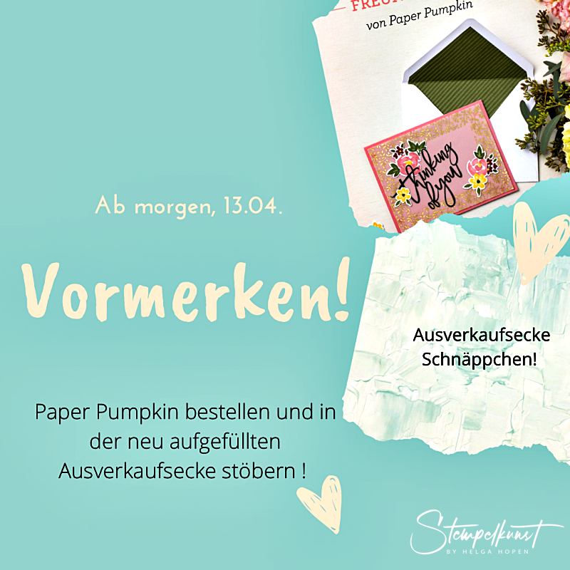 1_Ausverkaufsecke_Paper_Pumpkin