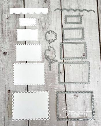 5#incolors2021-2023#ombre#geschenktuete#produktpaket#stanzformen
