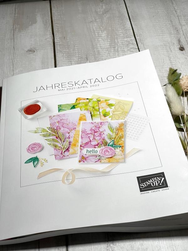 1_katalog