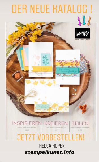 Vorbestellung_Katalog_2020-2021