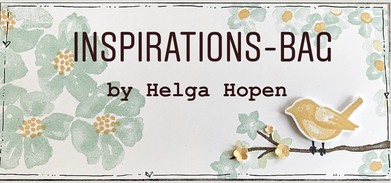1#header_Inspirations-Bag