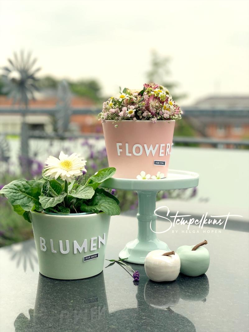 1_blumen_flowers_stanzform_buchstabenmix