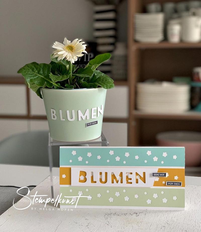 2_blumen_flowers_stanzform
