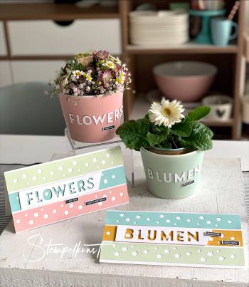 4_blumen_flowers_stanzform