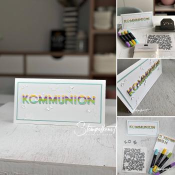 Kommunion_2020-06-17