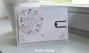 Nadine Dohle#1