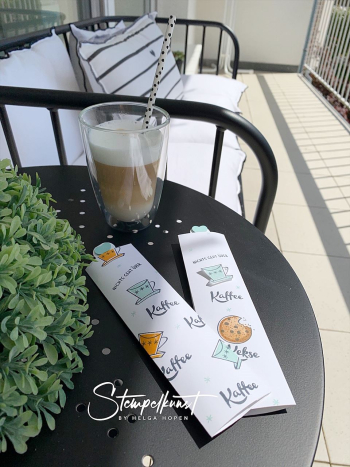 1#kaffee#verpackung
