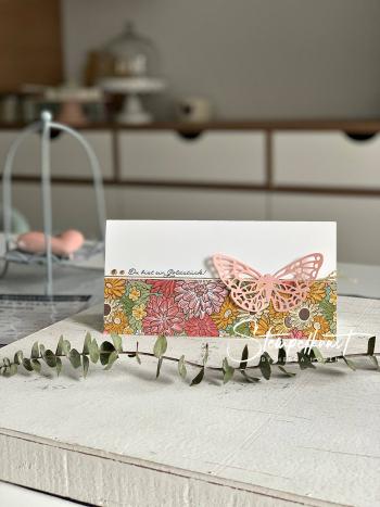 2#dekoratives dankeschoen_karte